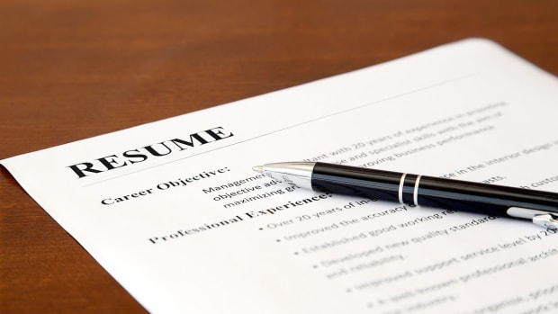 C. How to Pick the Best Resume Style for You Promo Image