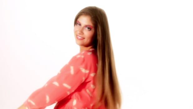 C. How to Do Barbie Lip Makeup Promo Image