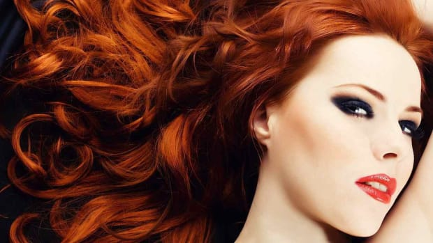 ZI. How to Get Hair Color like Debra Messing Promo Image