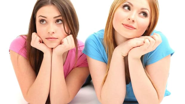 X. How to Get Your Boyfriend Back Promo Image