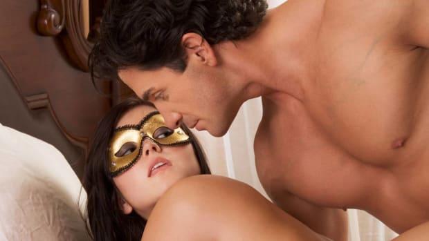 ZL. How to Keep Monogamy Hot Promo Image