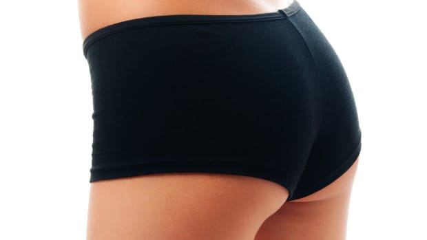 ZZK. What Is a Butt Lift aka Butt Augmentation? Promo Image