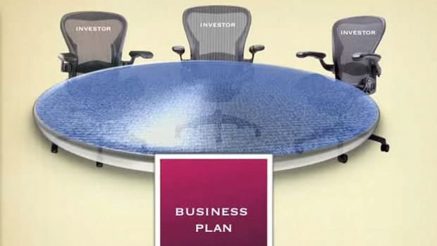 V. How to Write an Executive Summary Promo Image