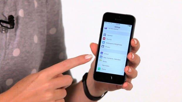 ZU. How to Make an iCloud Backup Promo Image