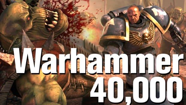 warhammer_topic
