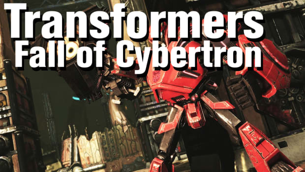 transformers_topic