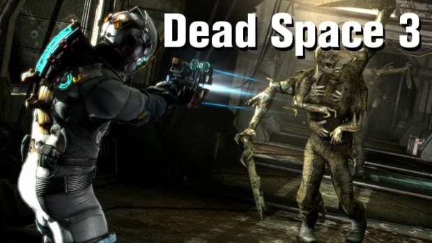 deadspace3_topic