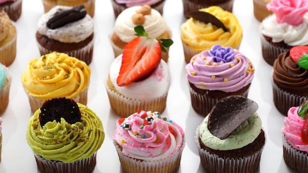 cupcakes_topic