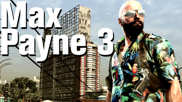maxpayne_topic