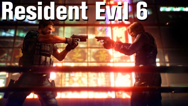 residentevil6_thumbnails_00