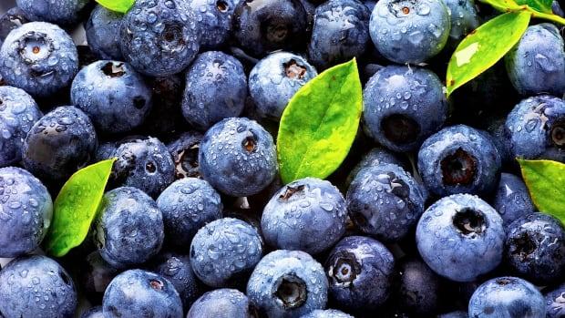 05_blueberries