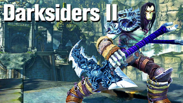 darksiders_topic