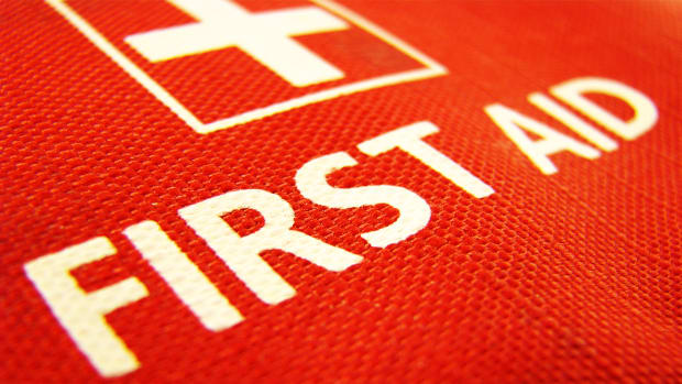first_aid_TOPIC