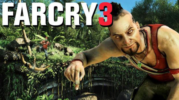farcry3_topic