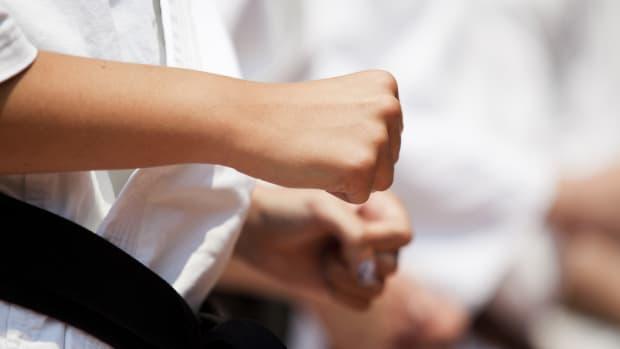 796-Karate-Fundamentals