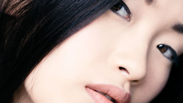 asian_makeup_topic