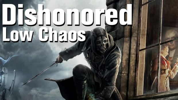 dishonored_LC_thumbnails