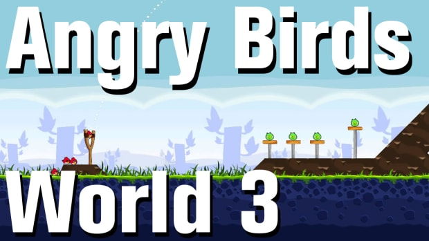 angrybirds3