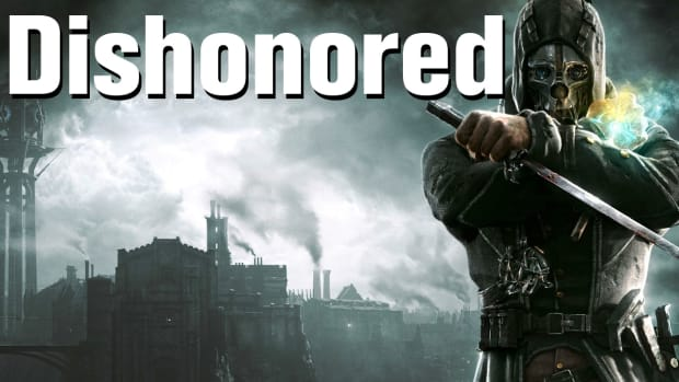 dishonored_thumbnails
