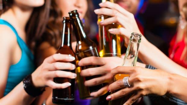 14_Alcohol_DoesDrinkingRaiseTolerance