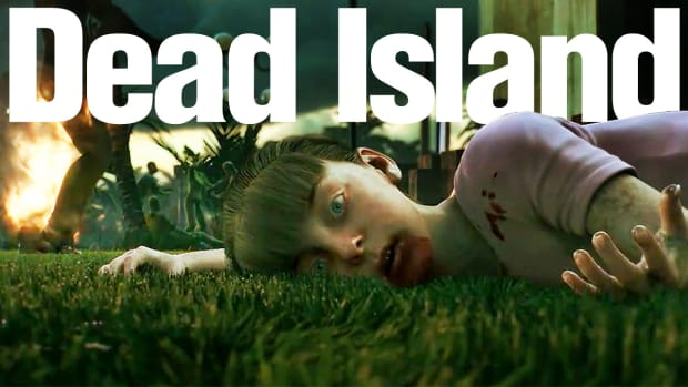 deadisland_topic