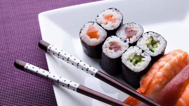 misc_sushi