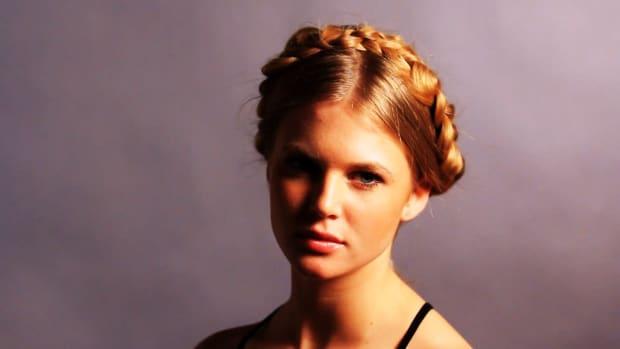 791-Braid-Hairstyles