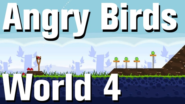 angrybirds4