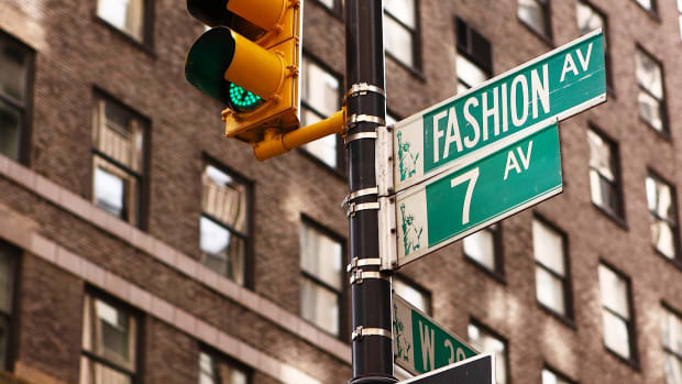 fashion_nyc