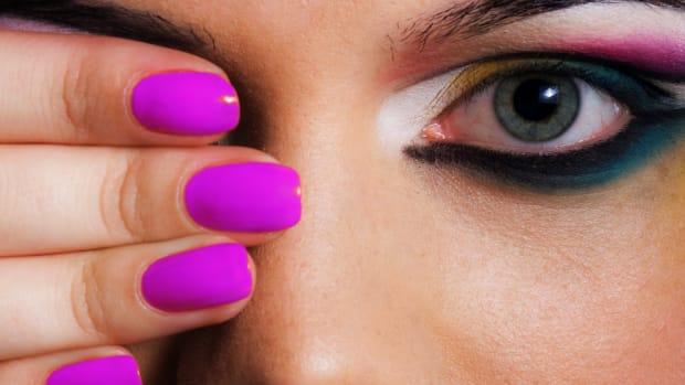Manicure_Topic_Thumb-Final