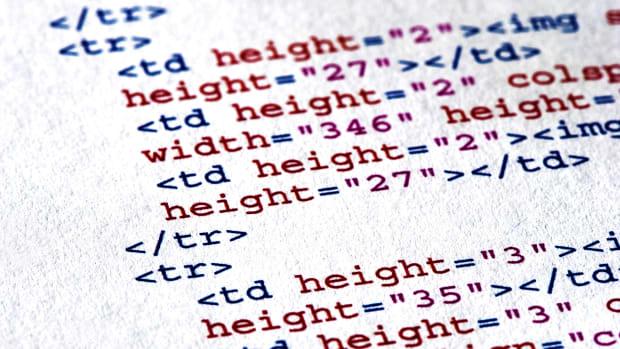 590-HTML-Tutorials