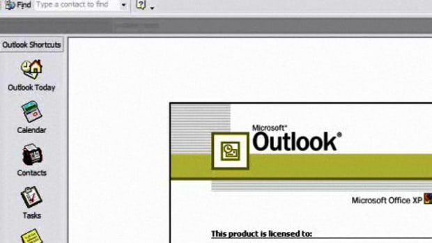 G. How to Link Your Outlook to Your Gmail Promo Image