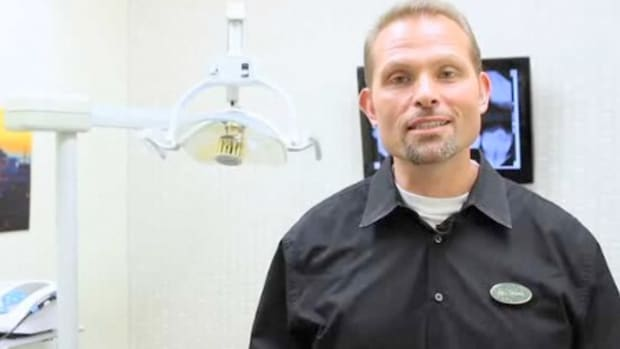 V. How to Take Care of Teeth with Shane Methal, DDS Promo Image
