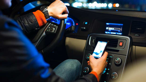 D. Latest Car Audio Trends Promo Image
