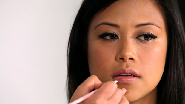 ZF. How to Pick a Lip Color for Asians Promo Image