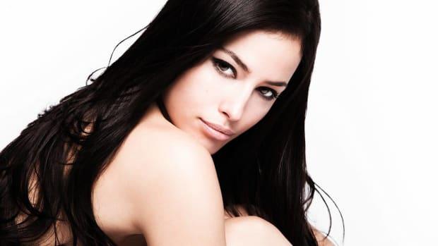 B. How to Pick a Hair Dye Promo Image