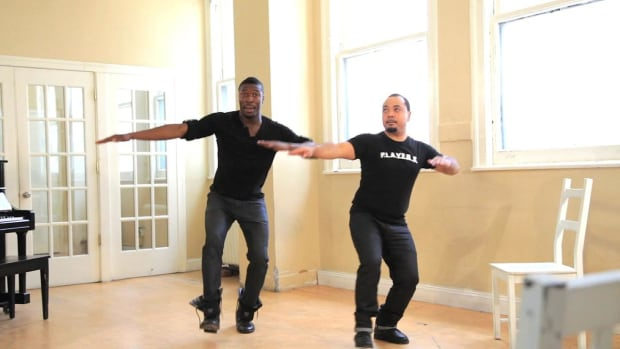 how to step dance howcast the best how to videos