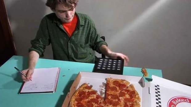 ZF. How to Convert Calories to Kilojoules (kJ) Promo Image