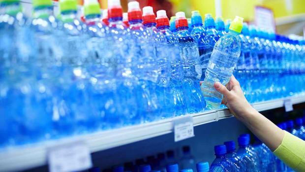Z. Which Plastics Are Safe? Promo Image