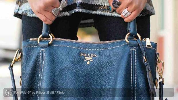 F. Prada Promo Image