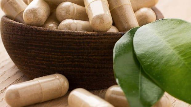 ZA. Vitamin Deficiency & Mood Effects Promo Image