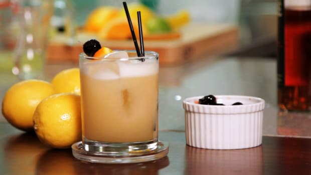 17_whiskey_sour