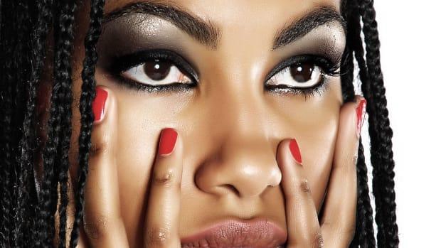 african_american_makeup