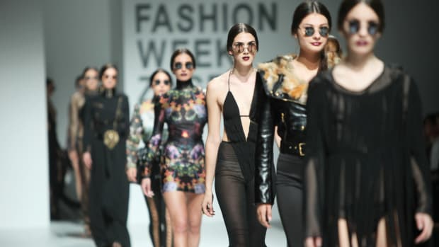 793-Fashion-Designers-and-Fashion-Brands