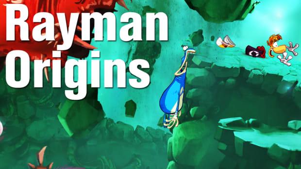 rayman_topic