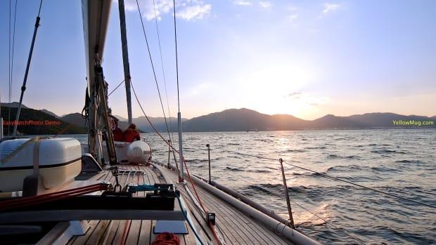boating1011