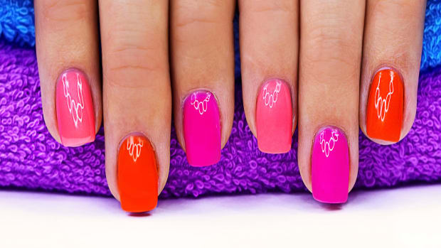 nailarttopic