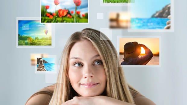 ZD. Short-Term Memory vs. Long-Term Memory Promo Image