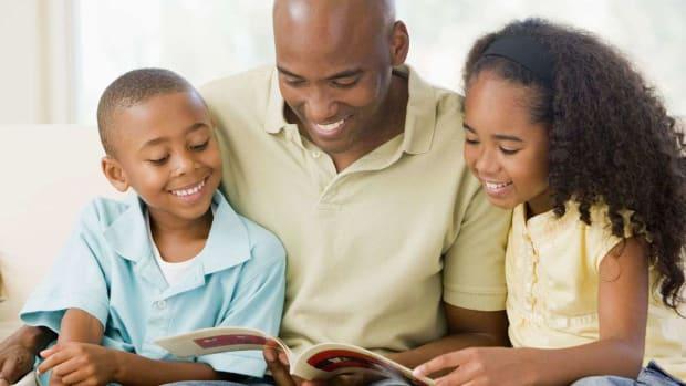 ZB. Age 6 & Age 7 Language Development Milestones Promo Image