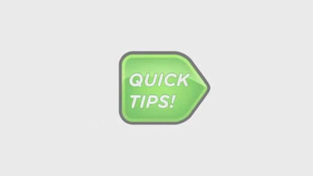 E. Quick Tips: How to Keep the Driver Alert on a Long Drive Promo Image